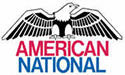 American National Logo