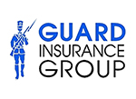 Vendor Guard Logo